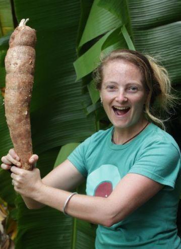 cassava fun 2