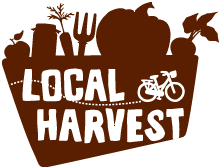 local-harvest-logo