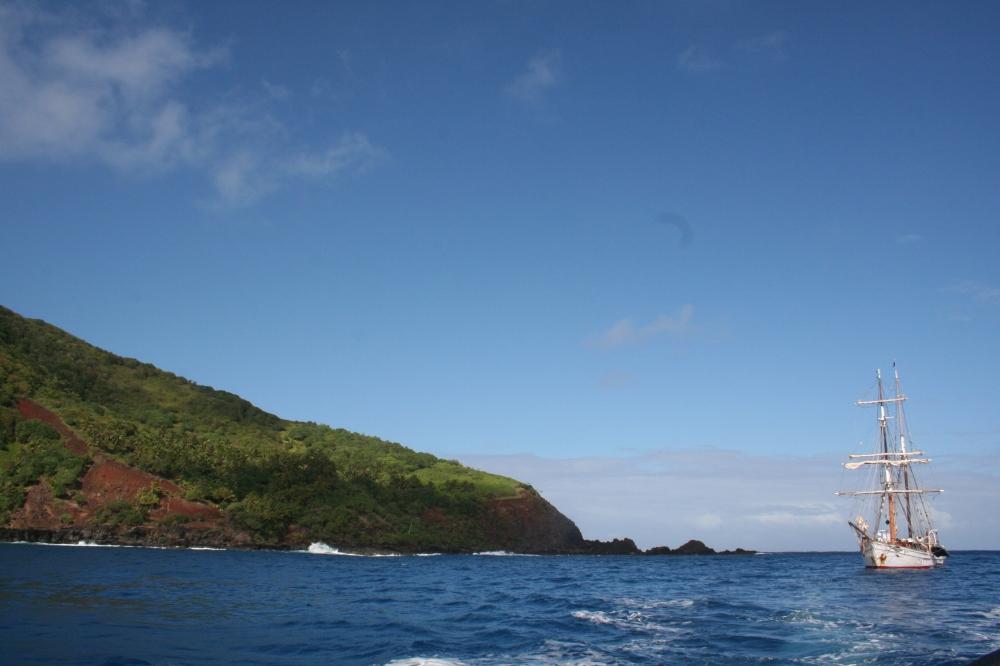 Pitcairn Island 006