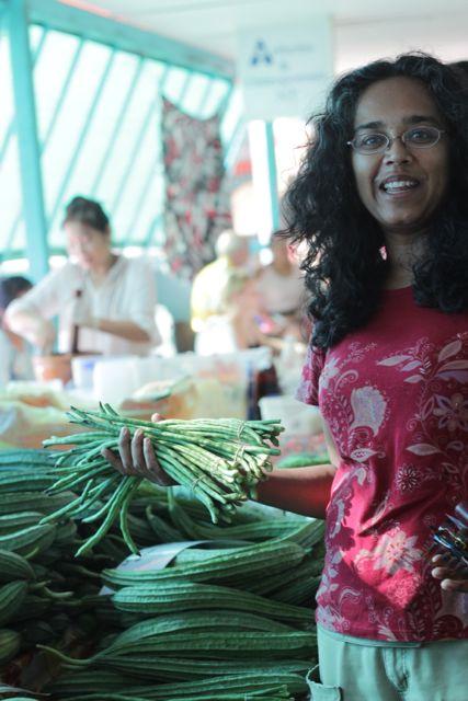 muni at market
