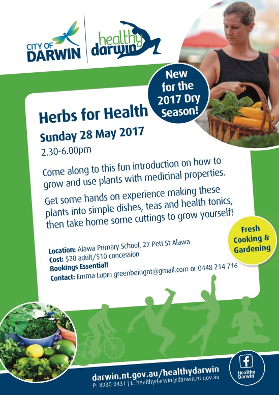 HerbsforHealth_Flyer2017