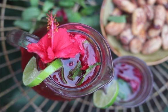 rosella-tea.jpg